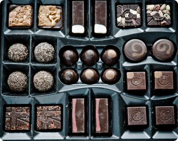 Hotel Chocolat_0020-CR