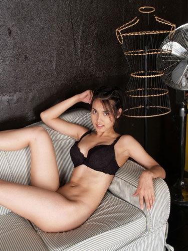 erotic-models