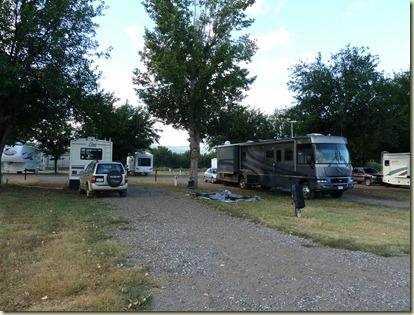 2010 09 22_Camp Verde to Tucson_2493