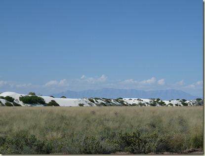2010 09 26_Las Cruses-Alamogordo_2626
