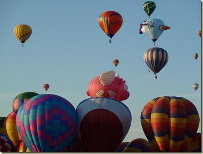 2010 10 02_2010 Balloon Fiesta_3688