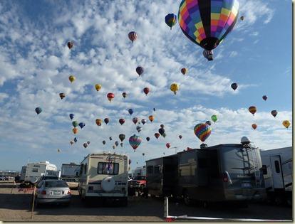 2010 10 02_2010 Balloon Fiesta_3849