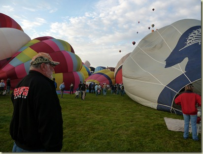 2010 10 03_Balloon Fiesta_4140