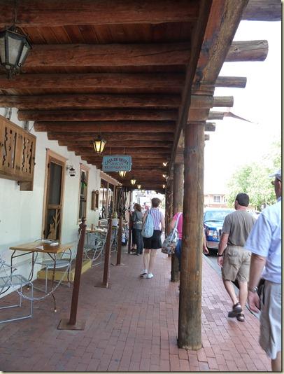 2010 10 03_Old Town Albuquerque_3915