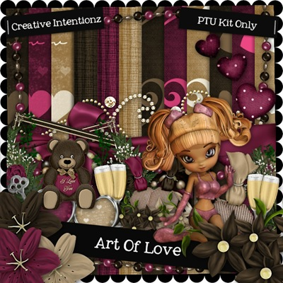 CIZ-ArtOfLove-Preview
