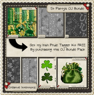 CIZ-StPattysCUBundle-Preview