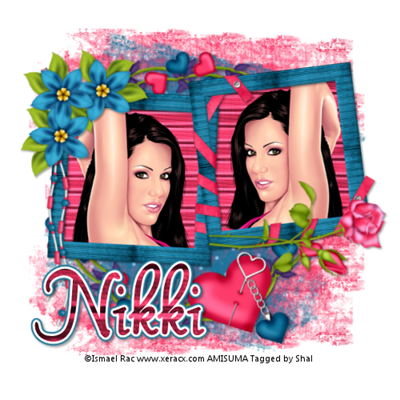 IR%20Addicted%20Nikki