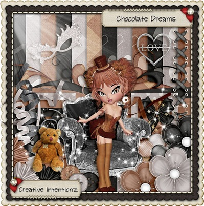 CIZ-ChocolateDreams-Preview