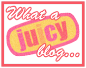juicyblog