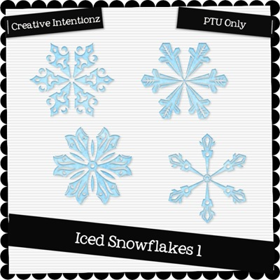 CIZ-IcedSnowflake-Preview
