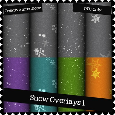 CIZ-SnowOverlays-Preview