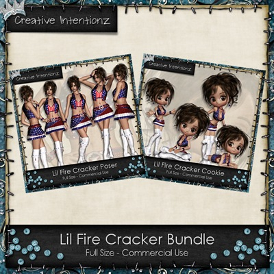 CIZ-LilFireCrackerBundle-Preview