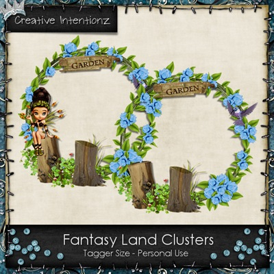 ciz_fantasylandclusters_preview