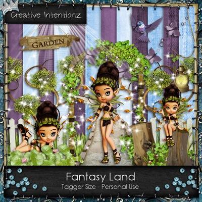 ciz_fantasyland_preview