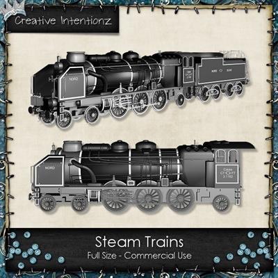 ciz_steamtraincu_preview