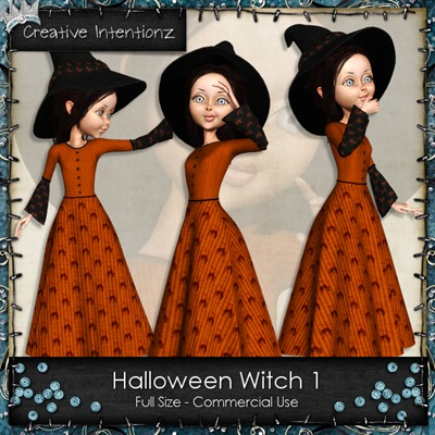 ciz_halloweenwitch1_preview