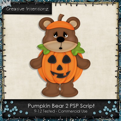 ciz_pumpkinbear2_preview