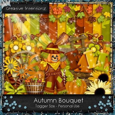 ciz_autumnbouquet_preview