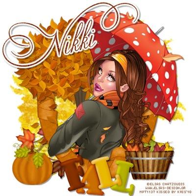 chatzoudis-miz10-autumnbouquet-nikki