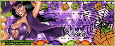 SexyWitch-Forum_nikki