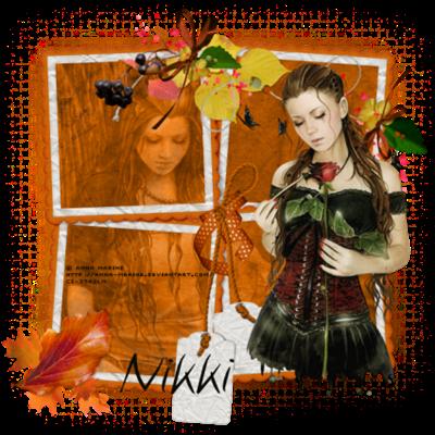 scc-autumnsarrival-nikki