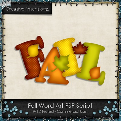 ciz_fallwordart_preview