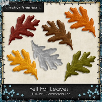 CIZFeltFallLeaves1-Preview