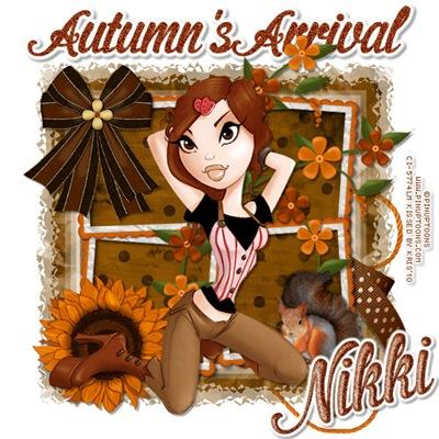 PUT-miz10-autumnsarrival-nikki