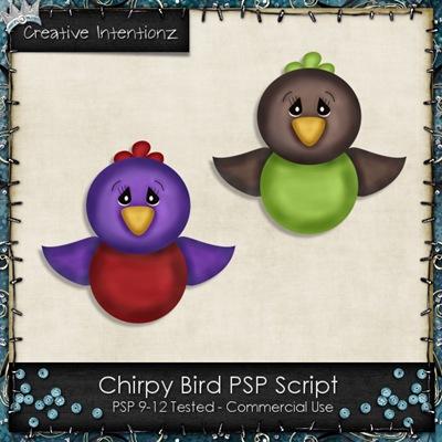 ciz_chirpybird_pspscript_preview