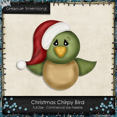 ciz_christmaschirpybird_cu_preview