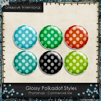 ciz_glossypolkadot_preview
