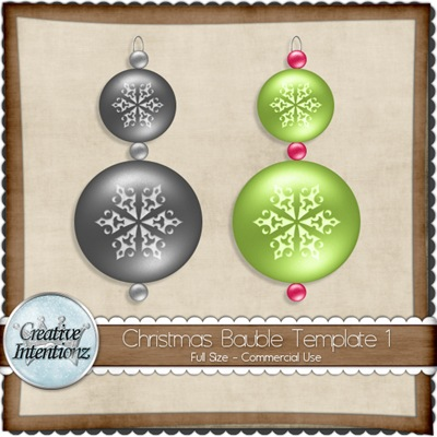 ciz_christmasbaubles1_preview