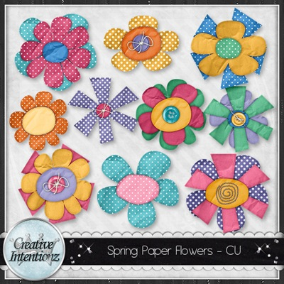 ciz_springpaperflowers_preview