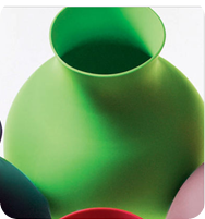 greenvase