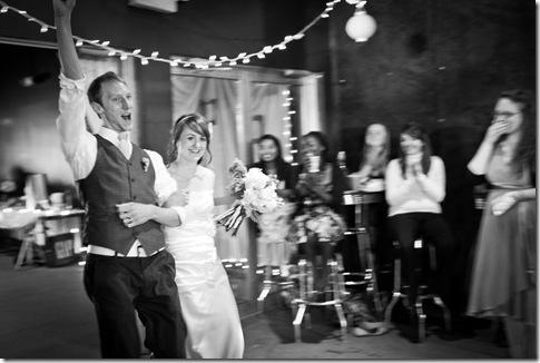 wedding-day-7