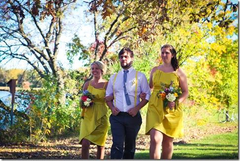 wedding-day-5
