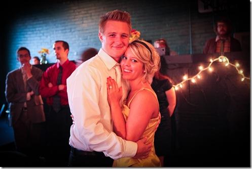 wedding-day-8