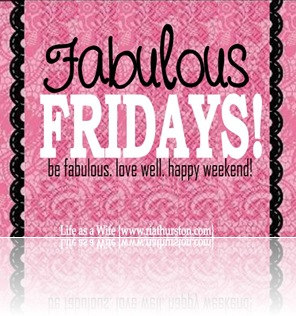 fab-friday-new-2011