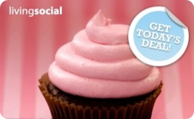 living-social-ad