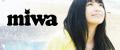 miwa News