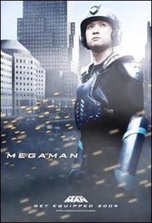 megamanposter1