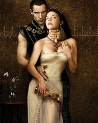 Sexy Tudors!!!