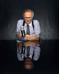 Larry-King-picture