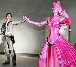 dancing_robot