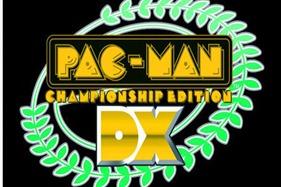 pac_man_ce_dx_2