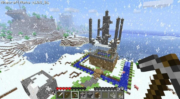minecraft_my_house_snow