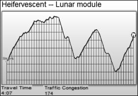 audiosurf lunar module