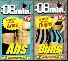 8-Minute-ABS-and-BUNS