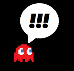 ghostsfromcspast_thumb[1]