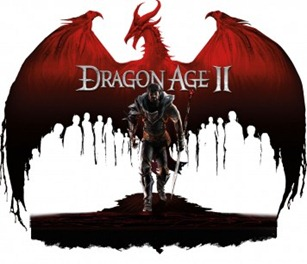 dragon-age-2-artwork-logo-356x300
